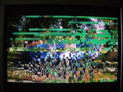 Skaitmeninės televizijos realybė